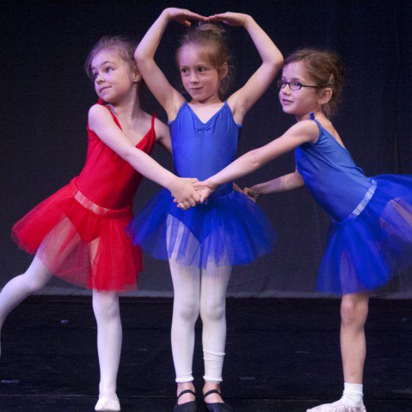 ballett-fuer-kinder