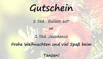 gutschein-bild-website2